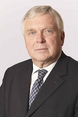 Anders Ackebo