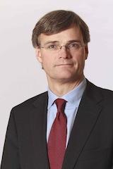 Torsten Örtengren